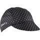 Craft Race Headwear black